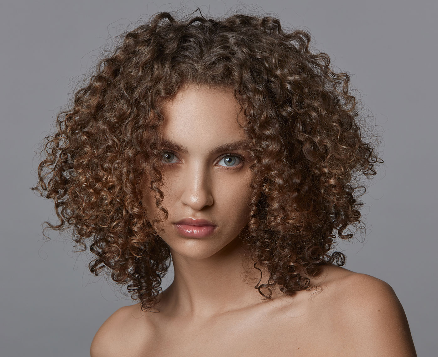 Fashion-and-Beauty-Photography-New-York---Natural-HairGabrielleLaws