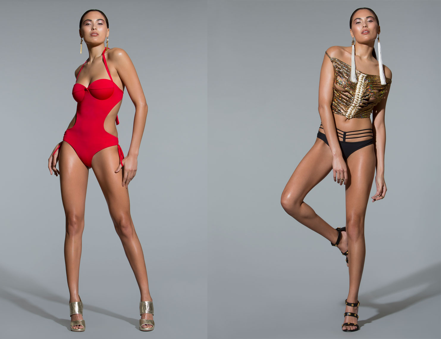 NYC-Swimwear-Fashion-Photography-Advertising-Catalog-Editorial