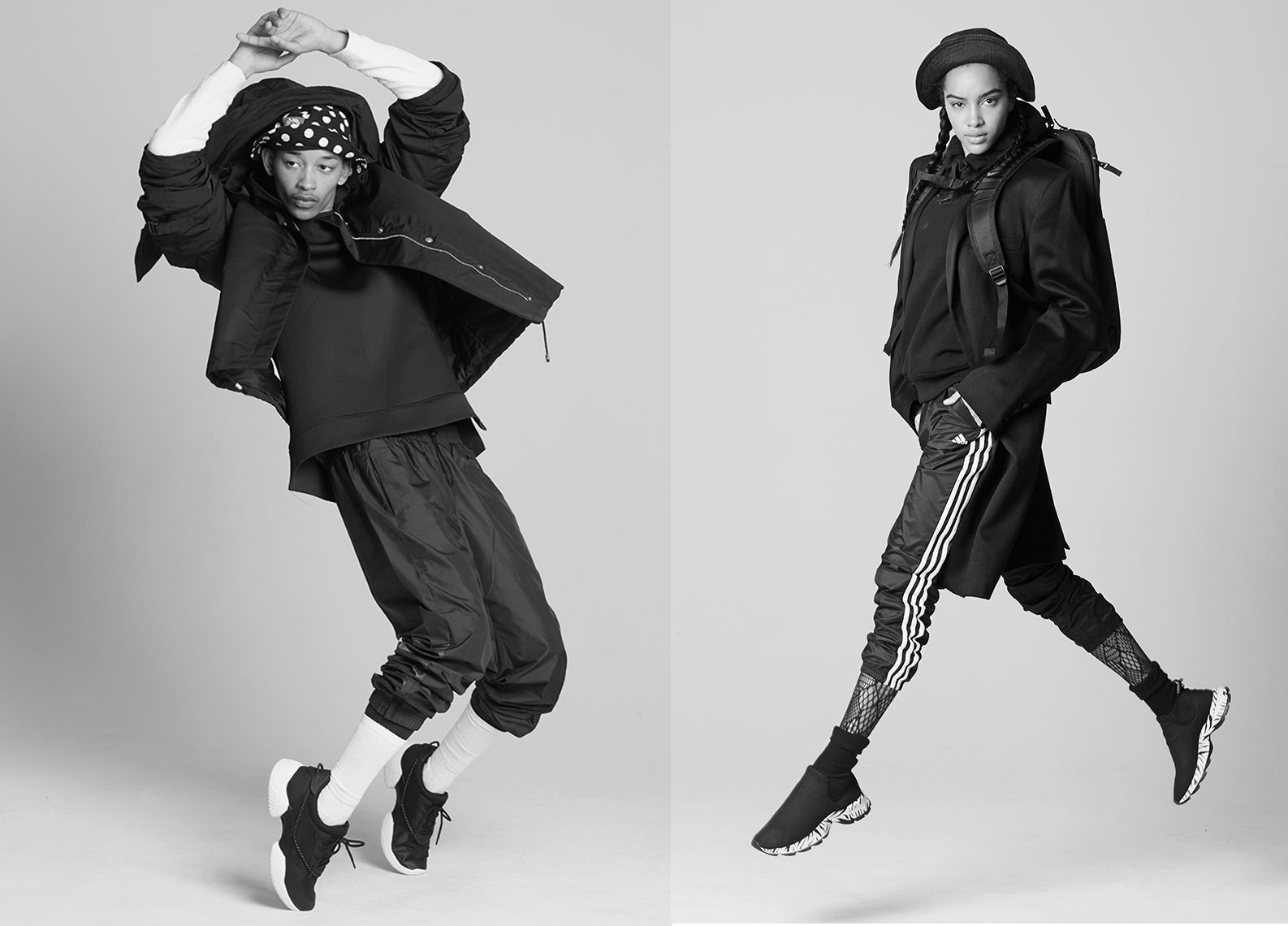 Street-Style-in-Studio-Fashion-Photographer-NYC-Jumping