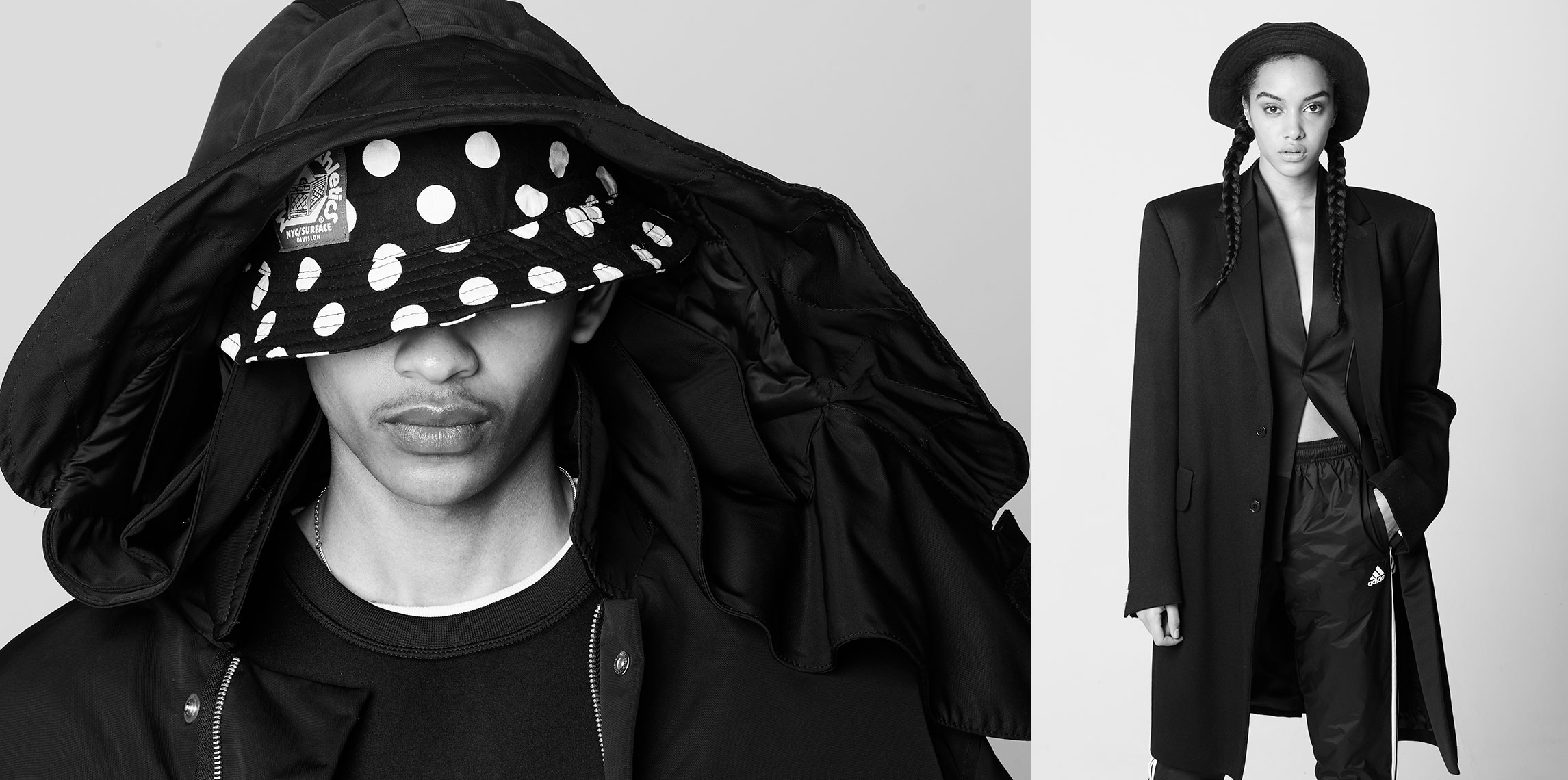 Streetwear-NYC-Fashion-Photography-in-Studio